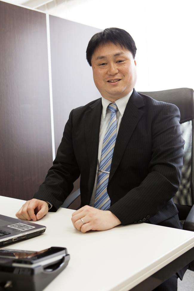高橋先生写真.jpg